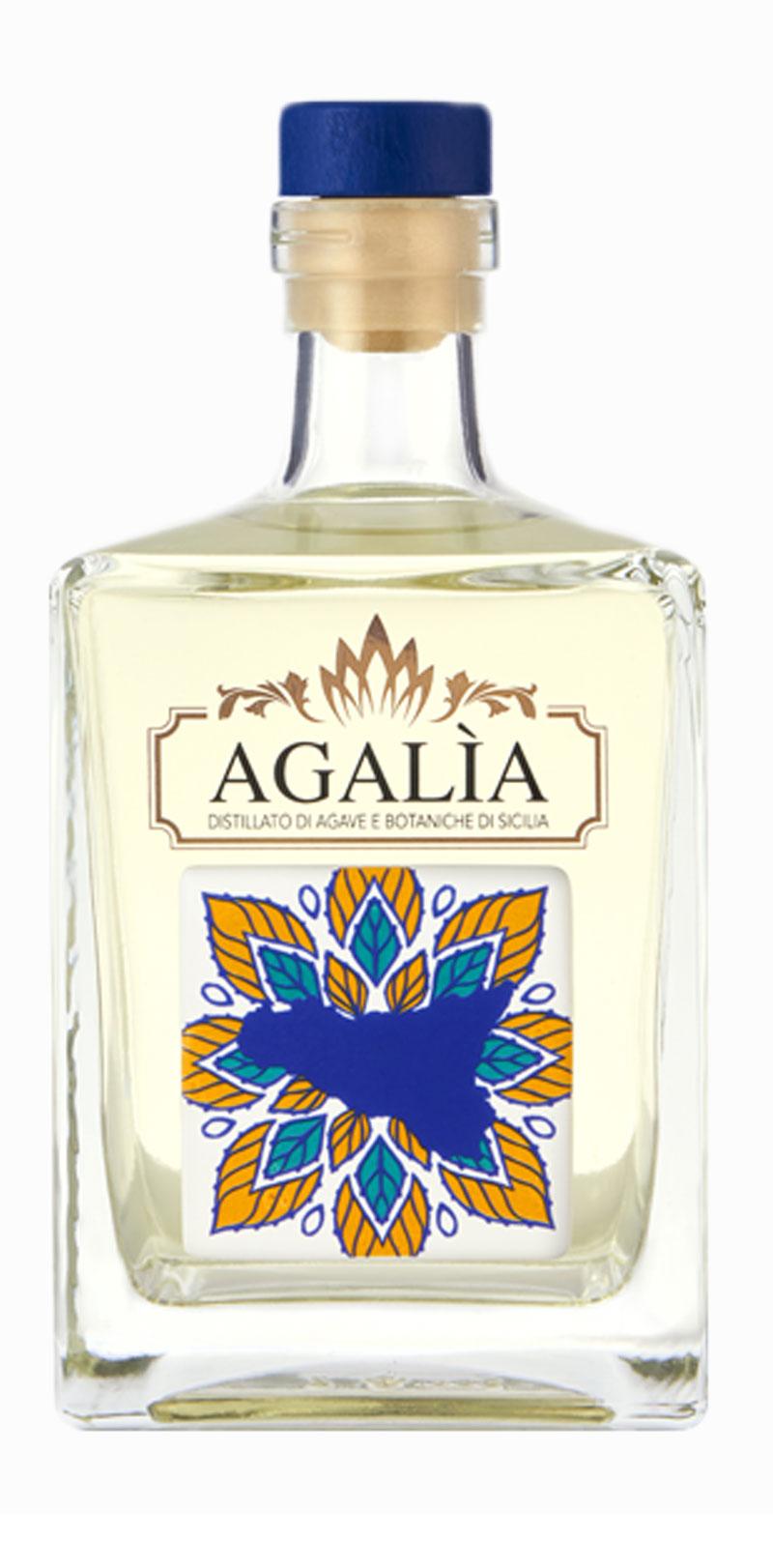 distillato-botaniche-di-sicilia-agave-agalia
